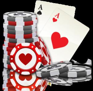 poker utan svensk licens